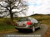 Peugeot_407_SW_Signature_HDI_163_BVA_38