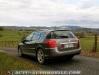 Peugeot_407_SW_Signature_HDI_163_BVA_39