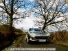 Peugeot_407_SW_Signature_HDI_163_BVA_40