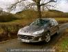 Peugeot_407_SW_Signature_HDI_163_BVA_41