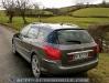 Peugeot_407_SW_Signature_HDI_163_BVA_42
