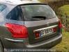 Peugeot_407_SW_Signature_HDI_163_BVA_43