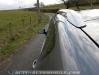 Peugeot_407_SW_Signature_HDI_163_BVA_44