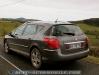 Peugeot_407_SW_Signature_HDI_163_BVA_46