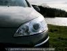 Peugeot_407_SW_Signature_HDI_163_BVA_48
