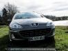 Peugeot_407_SW_Signature_HDI_163_BVA_49