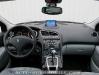 Peugeot_5008_HDI_110_BMP6_04