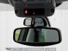 Peugeot_5008_HDI_110_BMP6_05