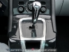 Peugeot_5008_HDI_110_BMP6_06