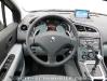 Peugeot_5008_HDI_110_BMP6_07
