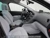 Peugeot_5008_HDI_110_BMP6_09