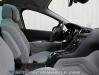 Peugeot_5008_HDI_110_BMP6_10