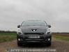 Peugeot_5008_HDI_110_BMP6_14