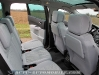 Peugeot_5008_HDI_110_BMP6_17