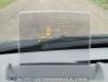 Peugeot_5008_HDI_110_BMP6_18