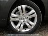 Peugeot_5008_HDI_110_BMP6_19