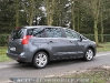 Peugeot_5008_HDI_110_BMP6_25