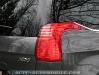 Peugeot_5008_HDI_110_BMP6_26