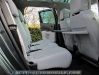 Peugeot_5008_HDI_110_BMP6_36