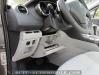 Peugeot_5008_HDI_110_BMP6_39