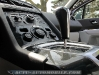 Peugeot_5008_HDI_110_BMP6_40