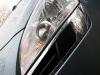 Peugeot_5008_HDI_150_01