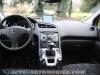 Peugeot_5008_HDI_150_03