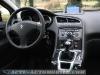 Peugeot_5008_HDI_150_04