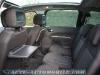 Peugeot_5008_HDI_150_06