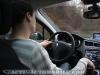 Peugeot_5008_HDI_150_07