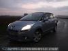 Peugeot_5008_HDI_150_09