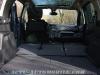 Peugeot_5008_HDI_150_12