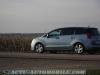 Peugeot_5008_HDI_150_16