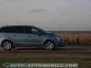 Peugeot_5008_HDI_150_17