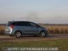 Peugeot_5008_HDI_150_18