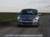 Peugeot_5008_HDI_150_19
