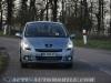 Peugeot_5008_HDI_150_20