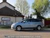 Peugeot_5008_HDI_150_22
