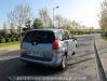 Peugeot_5008_HDI_150_23