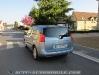 Peugeot_5008_HDI_150_24