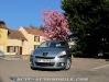Peugeot_5008_HDI_150_25