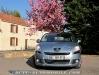 Peugeot_5008_HDI_150_26
