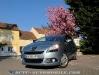 Peugeot_5008_HDI_150_27