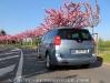 Peugeot_5008_HDI_150_30