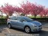 Peugeot_5008_HDI_150_31