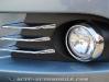 Peugeot_5008_HDI_150_32