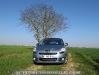 Peugeot_5008_HDI_150_33