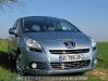 Peugeot_5008_HDI_150_34
