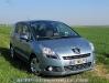 Peugeot_5008_HDI_150_35