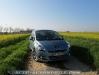 Peugeot_5008_HDI_150_36